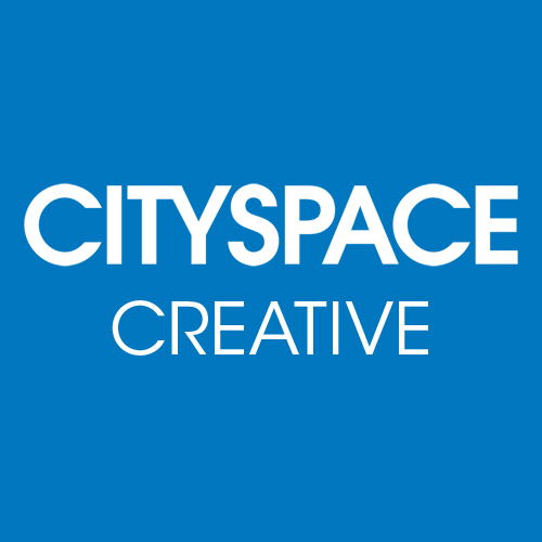 cityspacecreative.co.uk